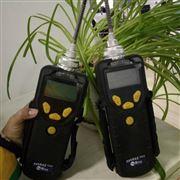 美国华瑞PGM7340 VOC挥发性有机气体检测仪