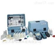 美国HACH DREL1900 便携式水质分析(包邮)