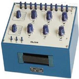 ZRX-15790直流单双臂电桥