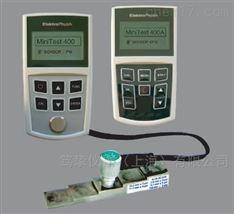 minitest400/400a/400b壁厚测厚仪