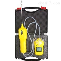 氯化氢氟化氢二氧化硫检测仪