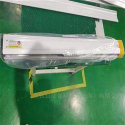 丝杆滑台RCB60-P10-S500-M