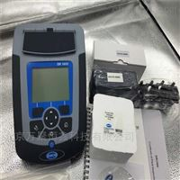 美国HACH DR1900 便携式分光光度计 包邮