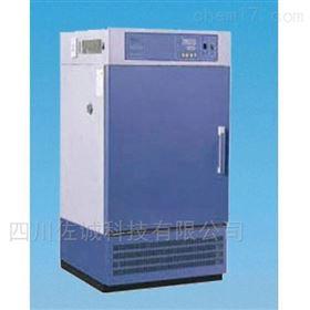 LHS系列恒湿箱/恒温仪
