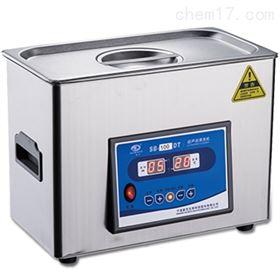 SB-100DT宁波新芝加热型超声波清洗机