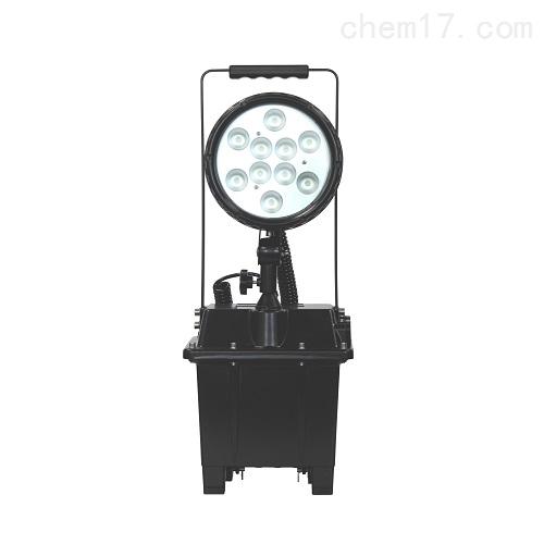 YBW6915-30W防爆泛光工作灯