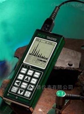 美国DAKOTAA/B扫描超声波测厚仪MVX