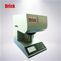 DRK103白度颜色仪 色度仪 白度色度测试仪
