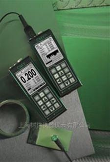 美国DAKOTA多功能超声波测厚仪CMX/CMXDL
