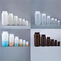 全型号Bioland 贝兰伯 实验室 广口试剂瓶