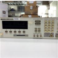 8168F可调光源安捷伦Agilent厂家描述