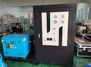 安研品牌氮气发生器免费实验来厂考察