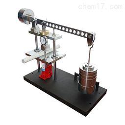 导管塑料压力试验机量规