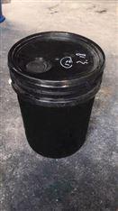 水性光固化树脂