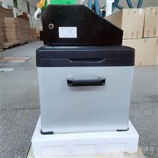 LB-8001D便携式自动水质采样器
