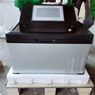 LB-8000D路博便携式水质采样器热门推荐