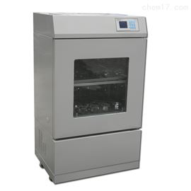 HYG-A全温摇瓶柜/冷冻摇瓶柜