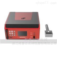 果蔬呼吸测定仪3051H型
