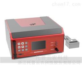 3051A植物呼吸测定仪
