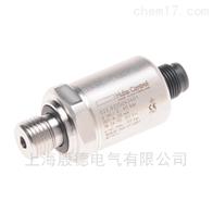 522.9335043401瑞士富巴Huba Control压力传感器