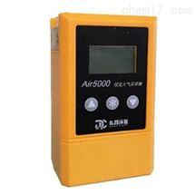 AIR5000便携式恒流大气采样器