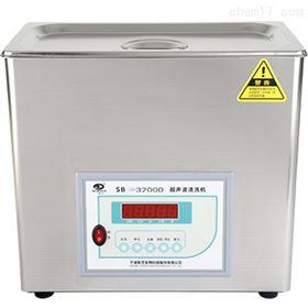 SB-3200D宁波新芝数显普通型超声波清洗机