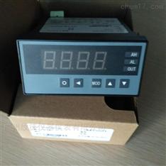XSM-CHGT2B1V0转速控制表