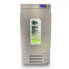 山东大容量恒湿培养箱HWS-1000植物栽培箱