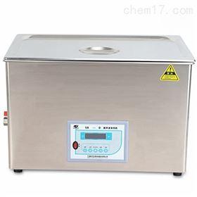 SB-800D宁波新芝数显普通型超声波清洗机