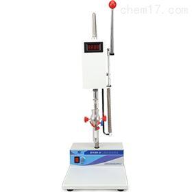 DY89-II宁波新芝电动玻璃匀浆机