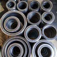 304换热器金属缠绕垫片厂家