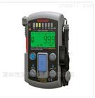 日本三和(sanwa)HG561H 絕緣測試儀兆歐表
