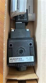安沃驰气源处理器821300922现货AVENTICS