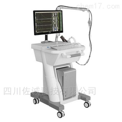 BX-5100B型动脉硬化检测系统(PWV)基本型