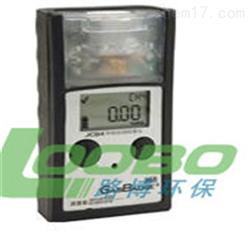 JCB4中国煤矿井下瓦斯检测仪