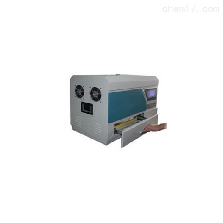 导热系数测试仪