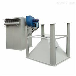 处理有害气体环保设备