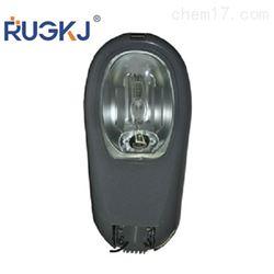 节能长寿道路灯NLC9300-250W金卤灯