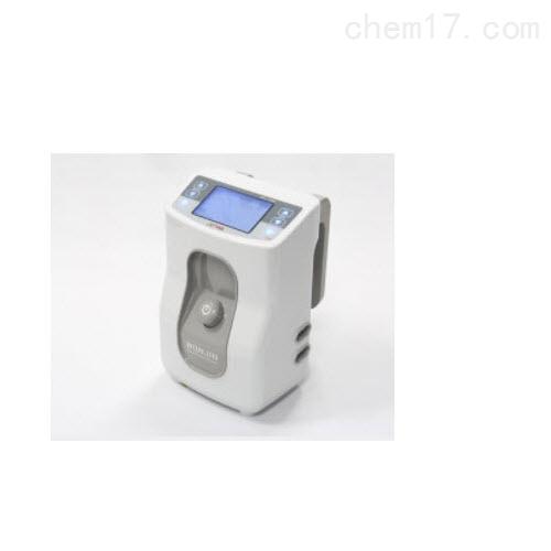 韩国元金DVT-7700型下肢静脉压力治疗仪