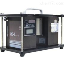 劳保所HL-1恒流大气采样器100-500mL/min