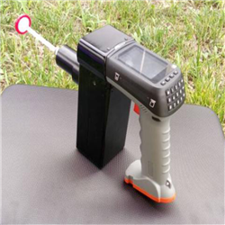 LB-CP-VOC便携式增强版VOC气体检测仪