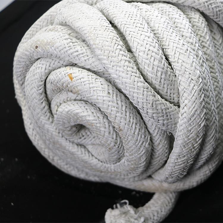优质石棉绳