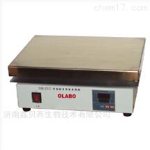 DB-IVC电热板