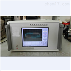 LYTCD-9308局放試驗儀