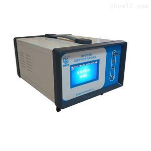 GR2015红外CO检测仪