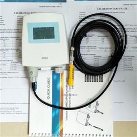 HMP110温湿度探头芬兰维萨拉VAISALA现货供应
