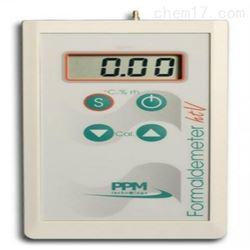 PPM-htv新型多参数甲醛检测仪
