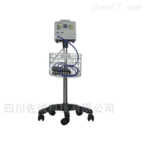 ATS-1000型电动气压止血带器