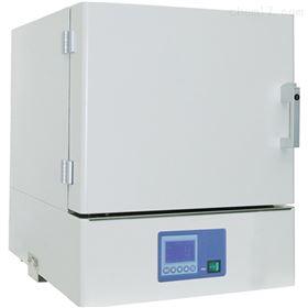 BSX2-2.5-12TP上海一恒可程式箱式电阻炉 - 高档型