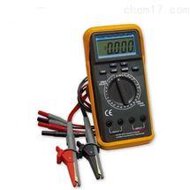 DL21-SHB7-2006電纜長度儀 電纜長度測量儀 電纜短路斷路故障距離檢測儀